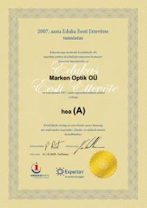 Marken-Optik-OÜ-sertEST