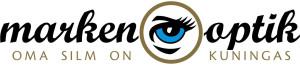 MarkenOptik_logo