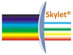 Skylet
