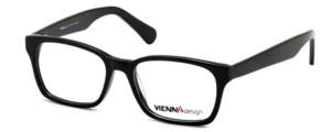 Vienna-Design