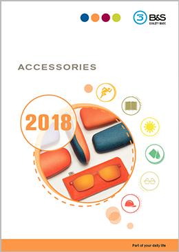 Accessories-260