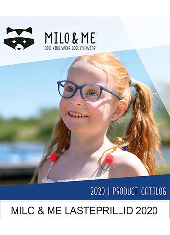 4-MILO&ME-LASTEPRILLID-2020-350