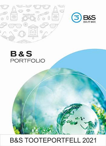 B&S-tooteportfell-2021-350